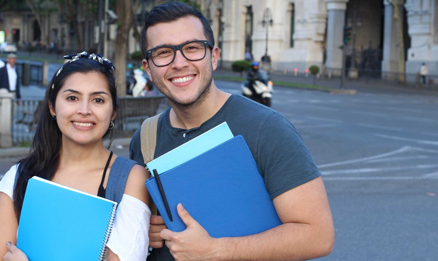 Beneficios-de-aprender-inglés-FRONT