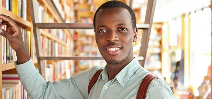 Estudia y trabaja en Canadá con GrowPro como alternativa a convalidar estudios