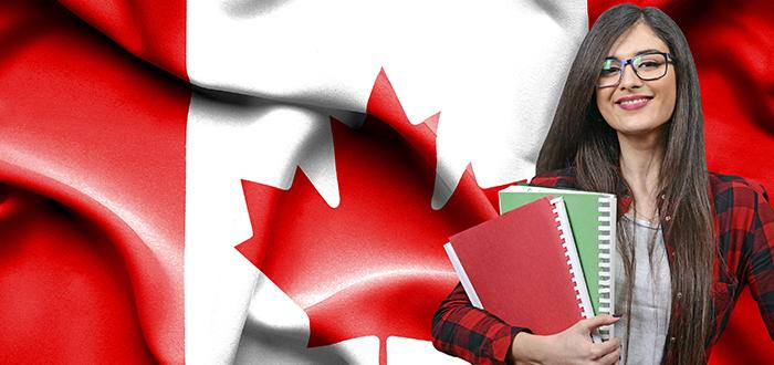 Cómo estudiar inglés en Canadá paso a paso