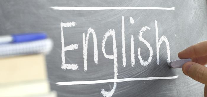 escuela de inglés en Canadá