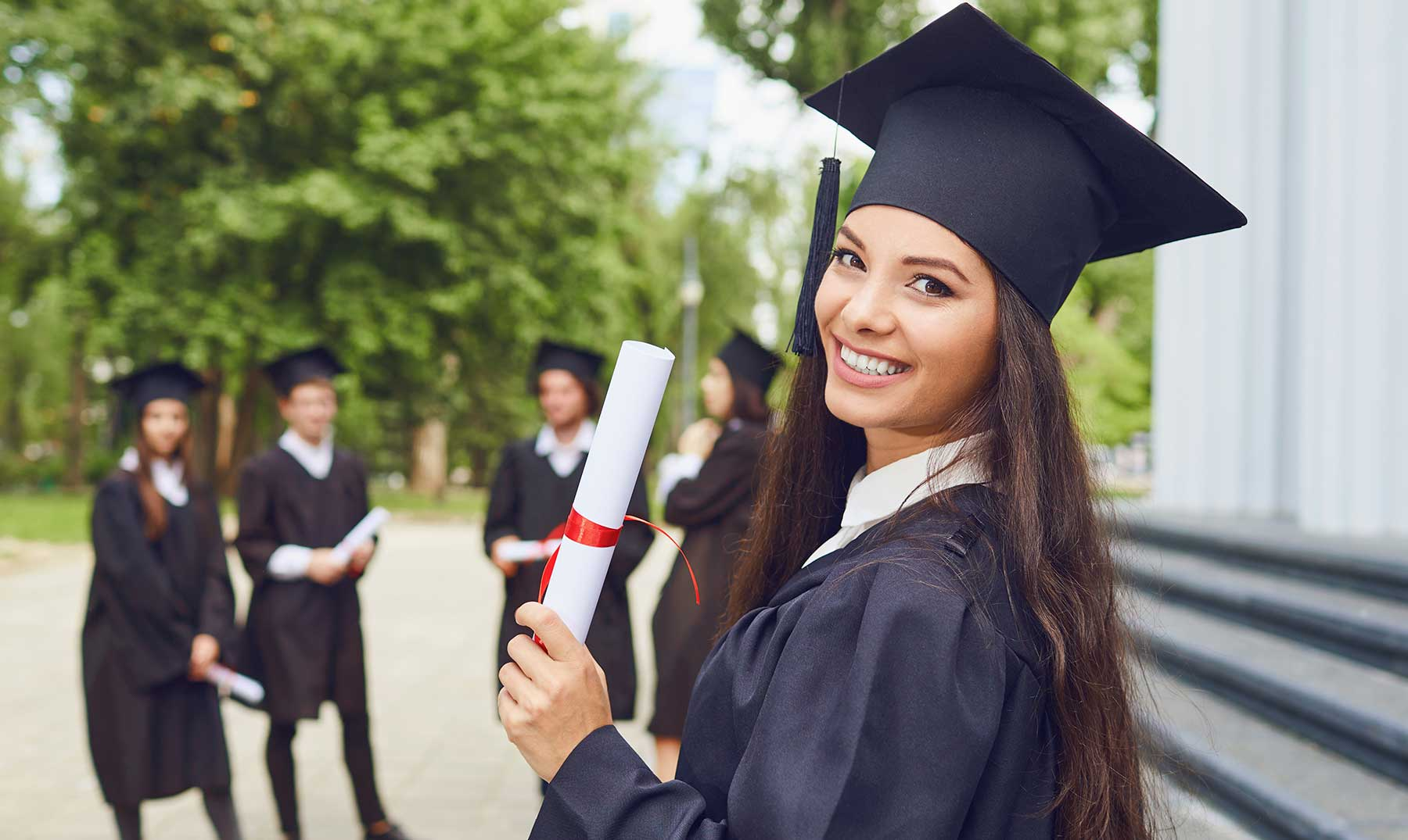Convalidar estudios en España | Una guía con los pasos fundamentales