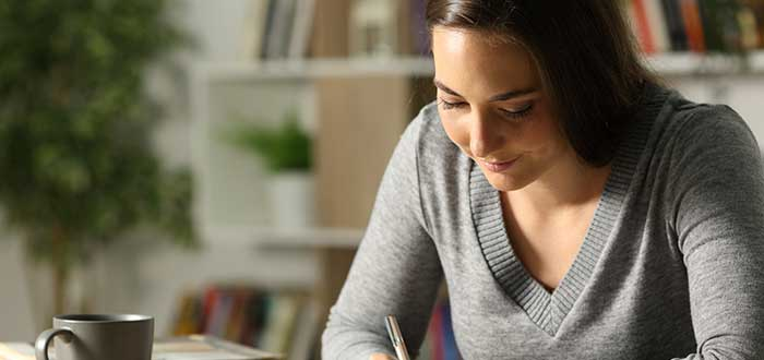 Requisitos para estudiar inglés en Canadá
