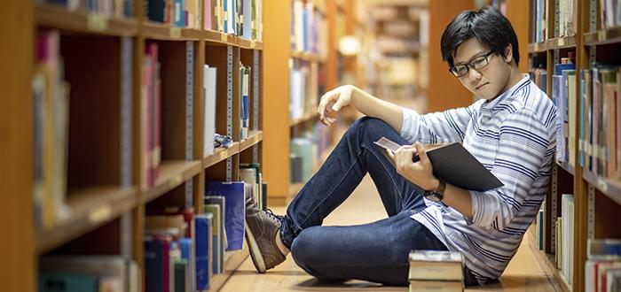 inglés intensivo en el extranjero para universitarios