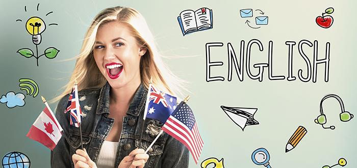 dónde estudiar inglés intensivo en el extranjero