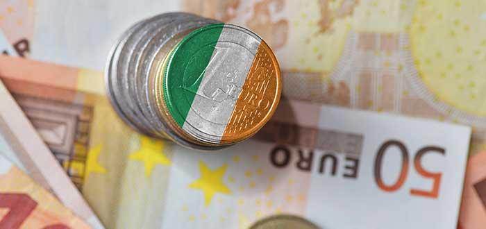 cómo-ganar-dinero-en-Irlanda
