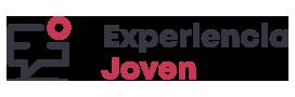 Blog Experiencia Joven