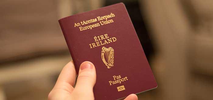Tipos-de-visas-irlandesas