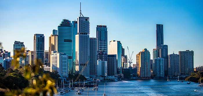 viajar-a-Brisbane