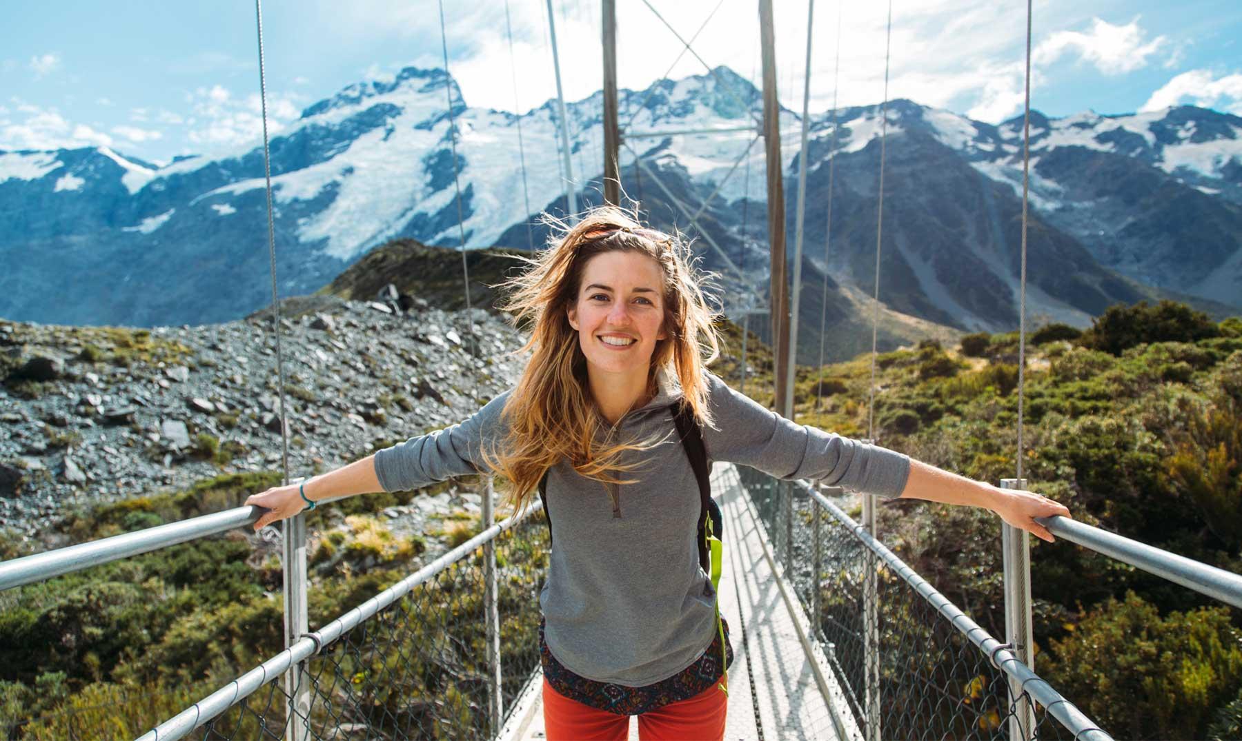 Viajar a Nueva Zelanda | La guía definitiva a un país que te sorprenderá
