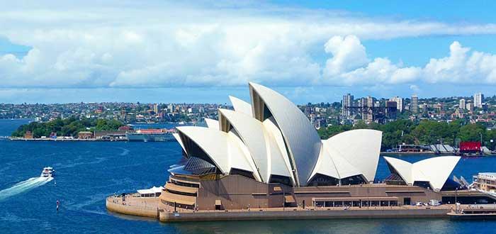 viajar-en-verano-a-Sydney