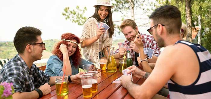 cerveza-de-jengibre-australiana