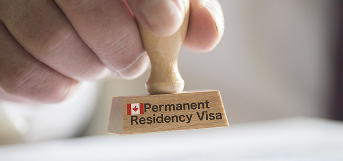 requisitos para emigrar a Montreal