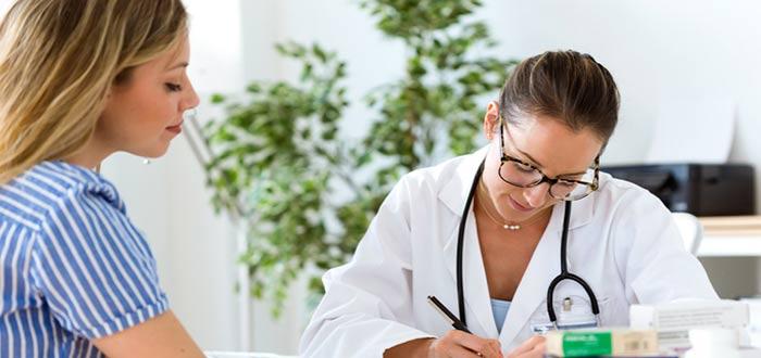 quienes-deben-hacer-las-pruebas-medicas