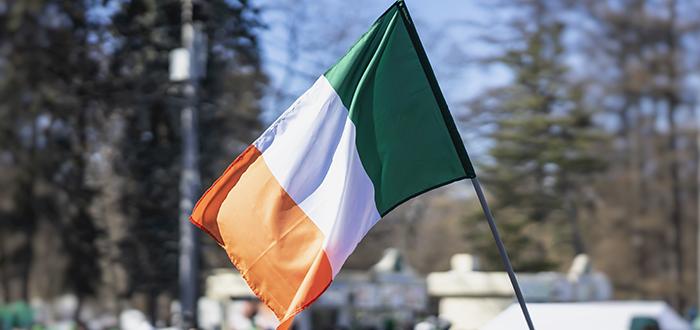 Visa para Irlanda