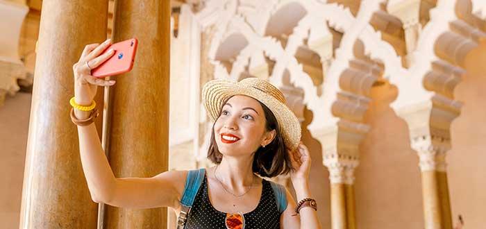 Ciudades-de-espana-mas-turisticas
