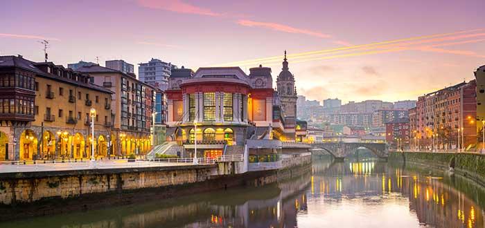 Estudiar-en-Bilbao