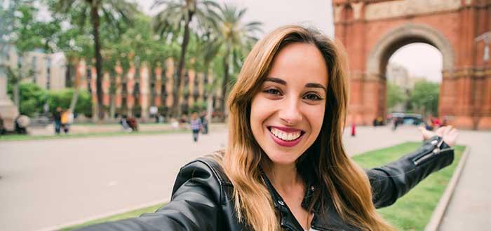 Estudiar-y-trabajar-en-Barcelona