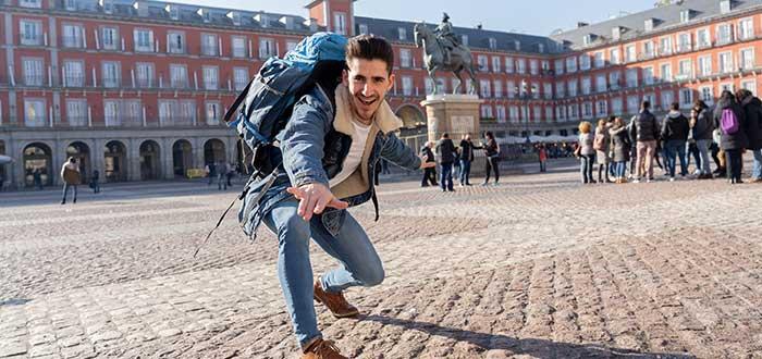 Que-ver-en-Madrid