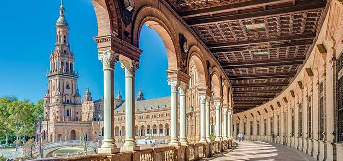 Que-ver-en-Sevilla
