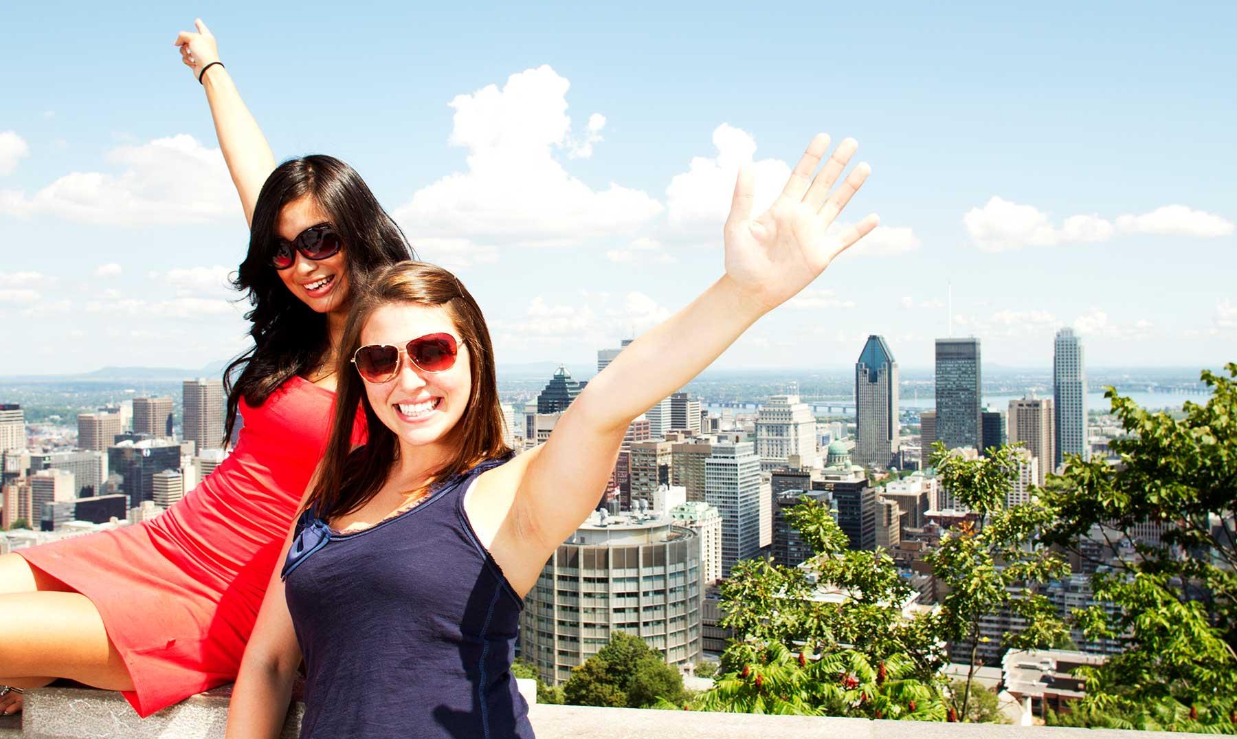 Razones Para Vivir En Montreal Por Qué Puede Ser Tu Mejor Experiencia
