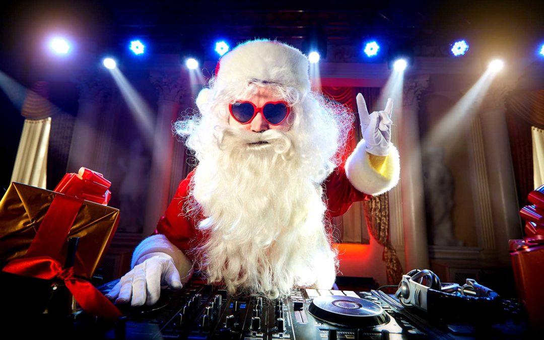Navidad-en-Canadá