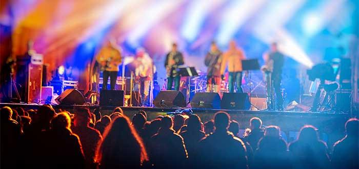 festivales-de-montreal-festival-de-jazz-de-montreal