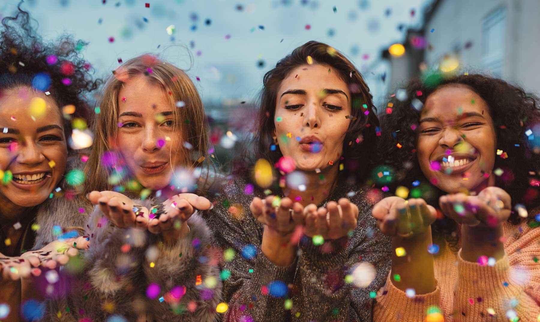 Festivales de Montreal | 10 Eventos con fiesta y diversión garantizadas