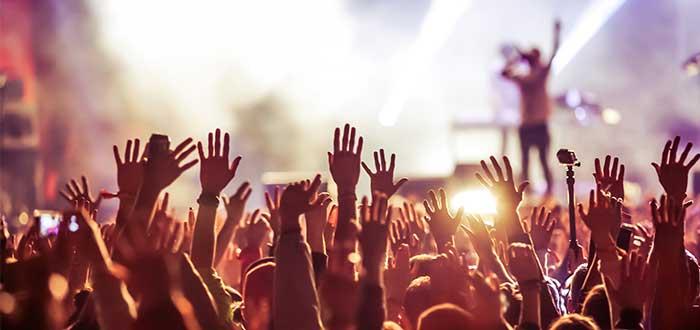 festivales-de-montreal-igloofest