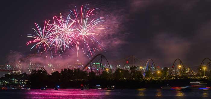 festivales-de-montreal-international-des-feux-loto-quebec