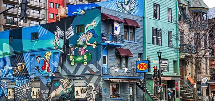 festivales-de-montreal-mural-festival