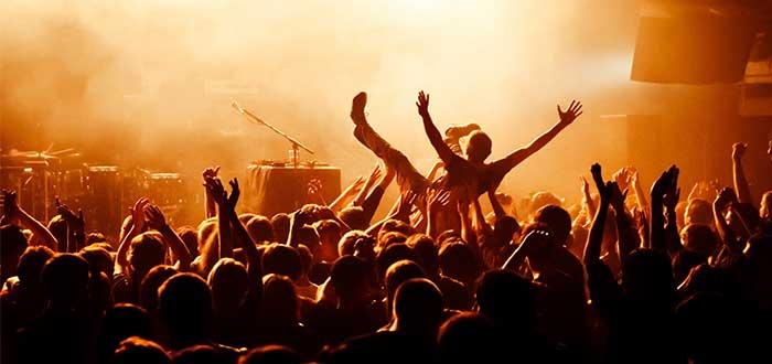 eventos-en-quebec-osheaga-music-and-arts-festival