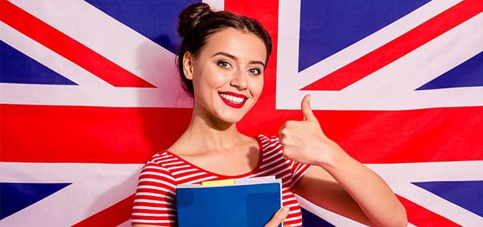 cursos en el extranjero