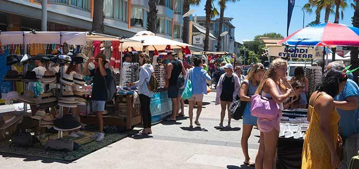 comprar-en-los-mercados-de-bondi-beach
