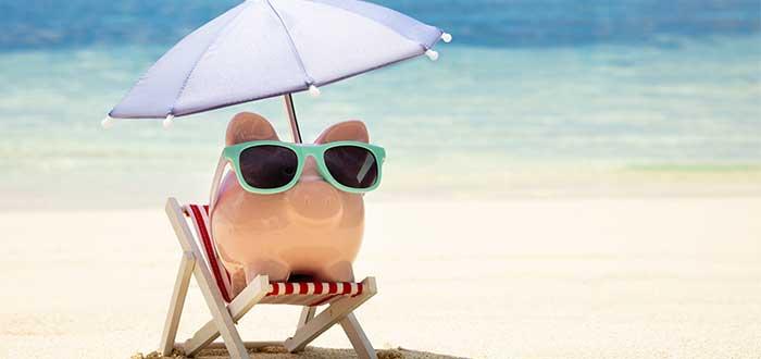 cual-es-el-costo-de-vida-en-bondi-beach