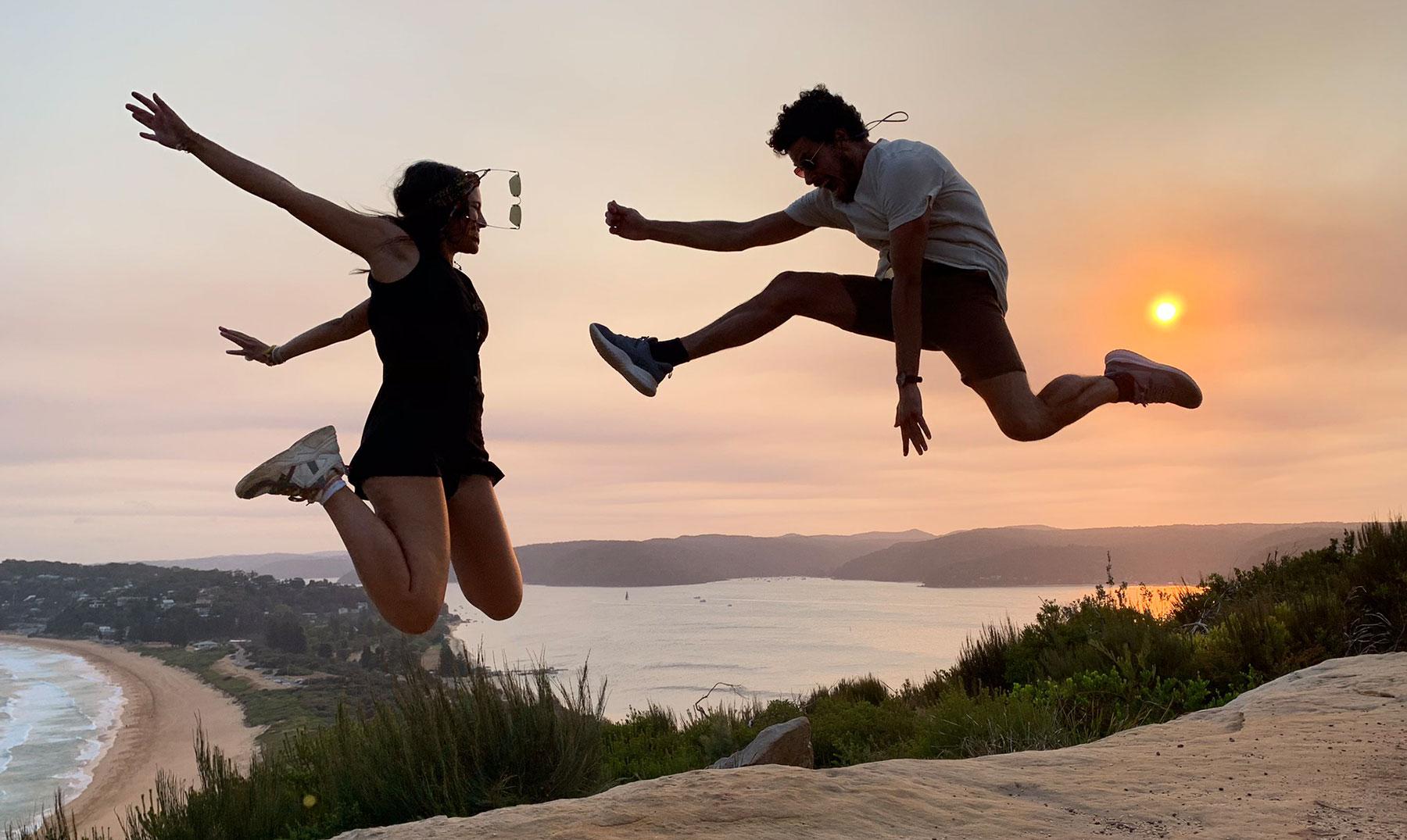 Experiencia personal | La aventura de emprender en Sydney
