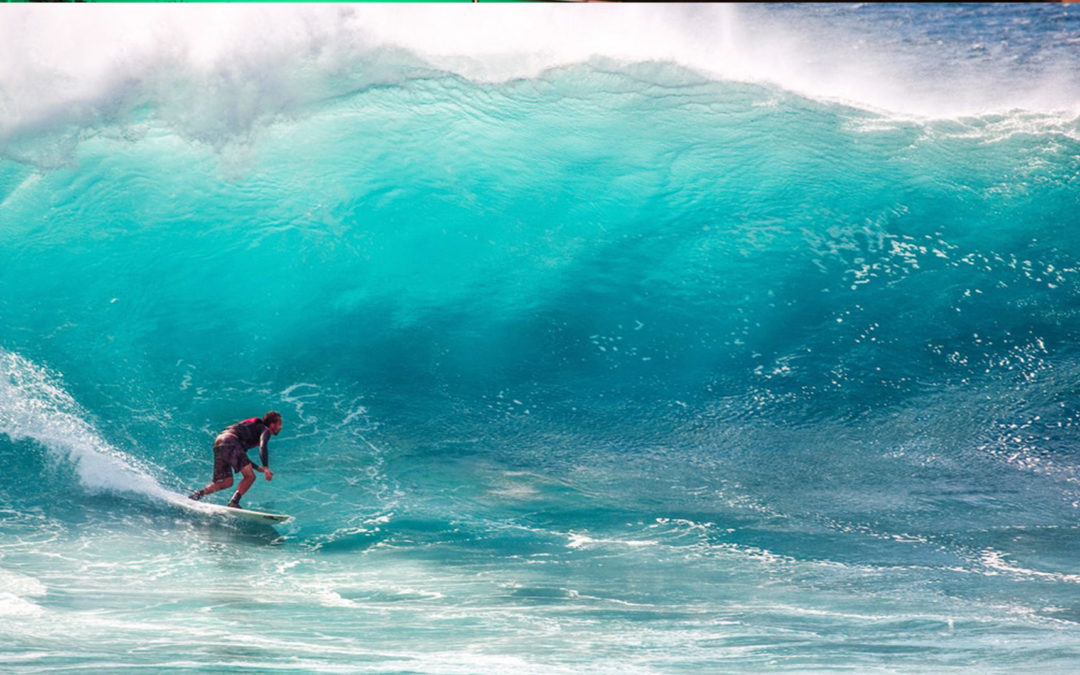 playas-para-surfear-sydney
