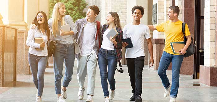 visa-de-estudiante-para-malta