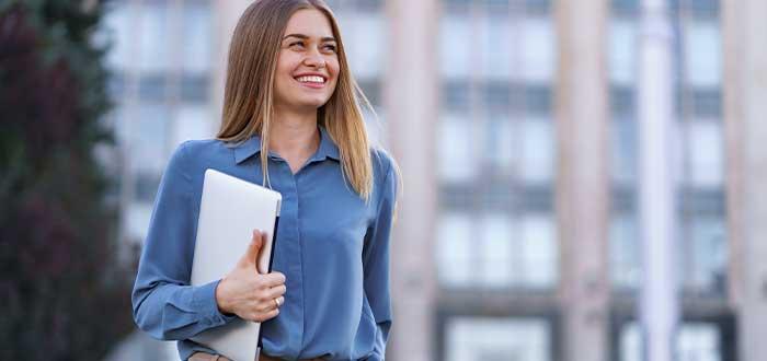 En qué puede trabajar un estudiante extranjero en Sydney