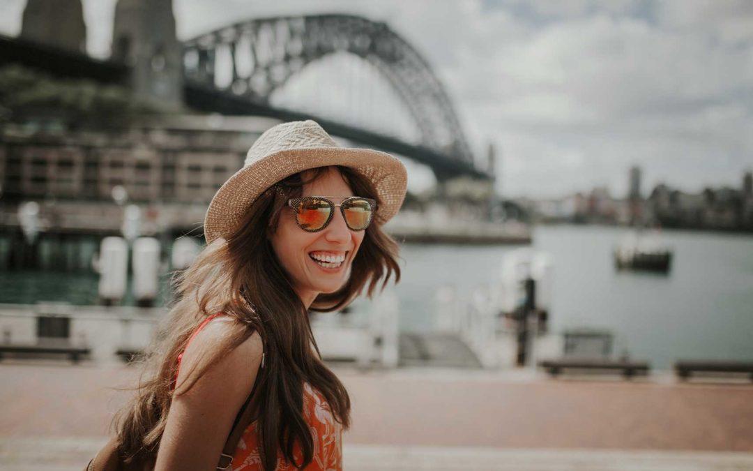 Estudiar-en-Sydney
