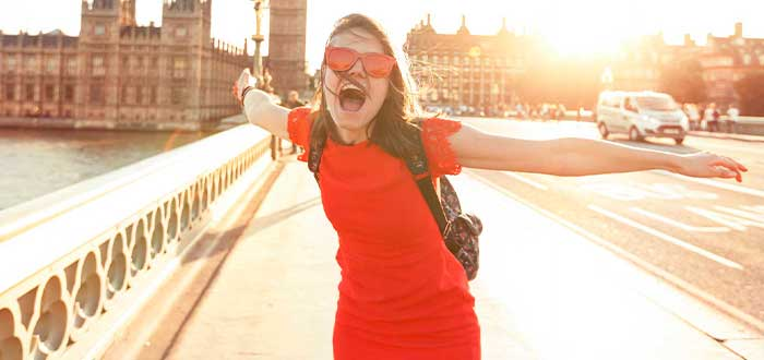 7 razones para vivir en Inglaterra