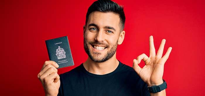 Tipos-de-visa-para-Canada