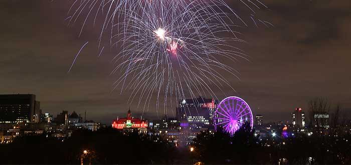 ano-nuevo-en-montreal