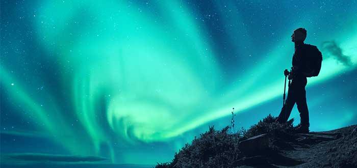 ver-auroras-boreales