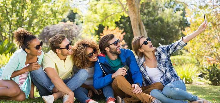 que-es-la-visa-de-estudiante-para-trabajar-en-australia