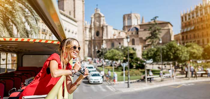 Que-ver-en-Valencia