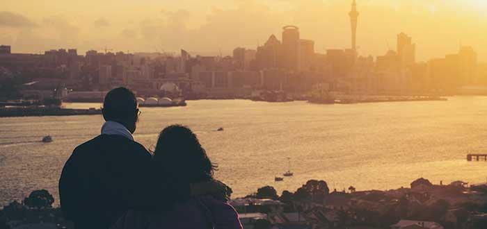 Estilo-de-vida-en-Auckland