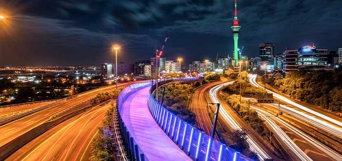Pasos-para-estudiar-en-Auckland