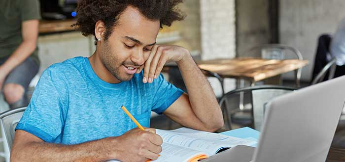 Tipos-de-cursos-para-estudiar-en-Auckland