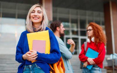 Estudiar en Dublín | Vive la aventura irlandesa que siempre soñaste