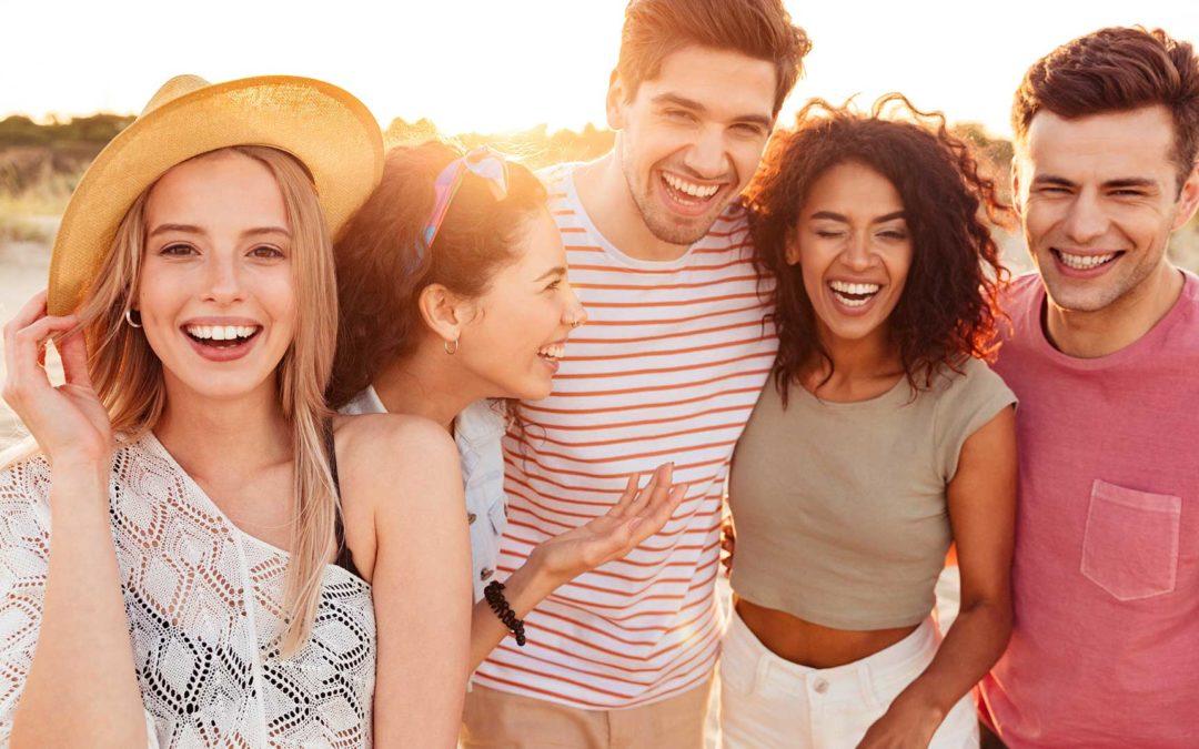 Estudiar en Brisbane | Una guía para emprender la aventura de tu vida